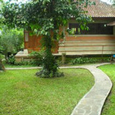 ubud-cottage.jpg