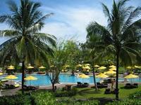 Angsana-resort--spa.jpg