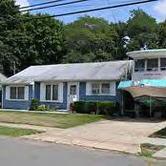 Bayshore-NY-home-in-bankruptcy.jpg