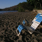 Costa-Rica-Resort-Beach.jpg