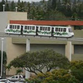 Pearlridge-shopping-center-monorail.jpg