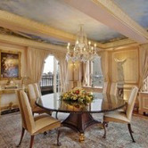 Rush-Limbaugh-Penthouse-Interior.jpg