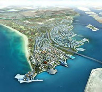 Saadiyat-Island.jpg