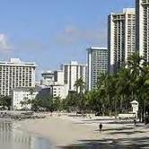 Waikiki-Hotel-Row-keyimage.jpg
