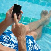 vacation-pool-keyimage.jpg