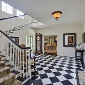 Al-Jolson-Kirstie-Alley-Katey-Sagal-and-Charlie-Sheen-s-former-Encino-Home-for-sales-at-6.95M.jpg