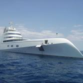 Andrey-Melnichenko-mega-yacht-called-A.jpg