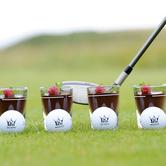 Desserts-and-golf-balls.jpg