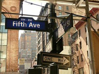 Fifth-Avenue-New-York-City-9-29-10.jpg