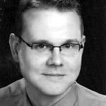 Frank-Neumann-bank-analyst-Germany.jpg
