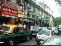Khan-Market-New-Delhi.jpg