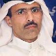 Mohammed-Sultan-Thani.jpg