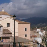 Spain-homes-for-sale.jpg