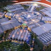 Yas-Mall-rendering-from-RTKL.jpg