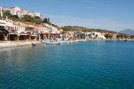 samos-greece.jpg