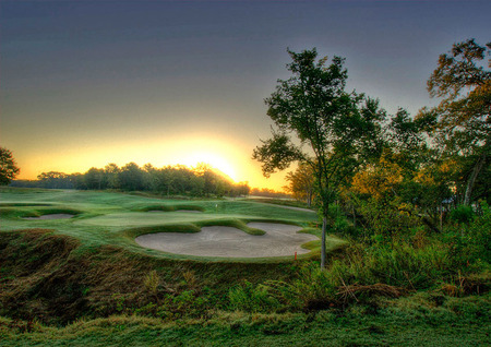 traditions-gc-Carlton-Wade-photo--sunrise-light-small.jpg