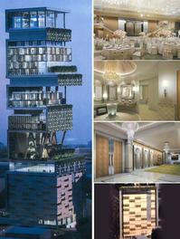 Antilla-Mumbai-1-Billion-Home.jpg