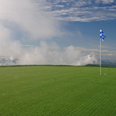 Cielo-Paraiso---Clouds-from-Green-2.jpg