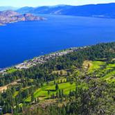 Greg-Norman-Ponderosa-Golf-Course-keyimage.jpg