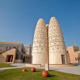 Katara-Structure.jpg