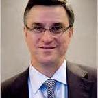 Walter-Rakowitch-ProLogis-CEO-10-29-10.jpg