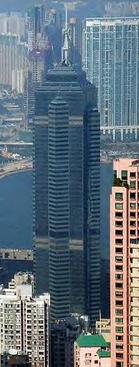 The-Center-skyscraper-Hong-Kong.jpg