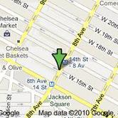 111-Eighth-Avenue-building-Manhattan.jpg