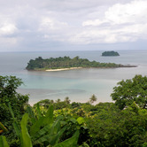Islands-Off-Koh-Chang.jpg