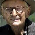 Laurance-S-Rockefeller-94-died-7-11-2004.jpg