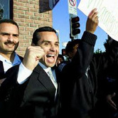 Los-Angeles-Mayor-Antonio-Villaraigosa-fist-up.jpg
