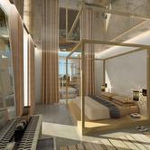 The_Address_Jnan_Amar_Marrakech_-_Bedroom.jpg