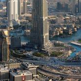 Dubai_view.jpg