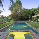 Gary-Mehlman-Beverly-Hills-Home-Photo-by-John-Hildebrand.jpg