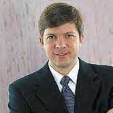 Jeffrey-S.-Olson-Equity-One-CEO.jpg