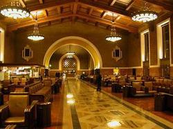 Los-Angeles-Union-Station.jpg