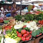 Produce-Vendors.jpg