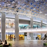 View_of_the_Great_Room_of_The_Galleria_at_Sowwah_Square_-_Artists_Impression.jpg