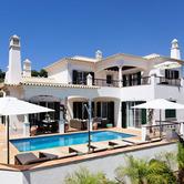Villa-Palmeira-Portugal.jpg