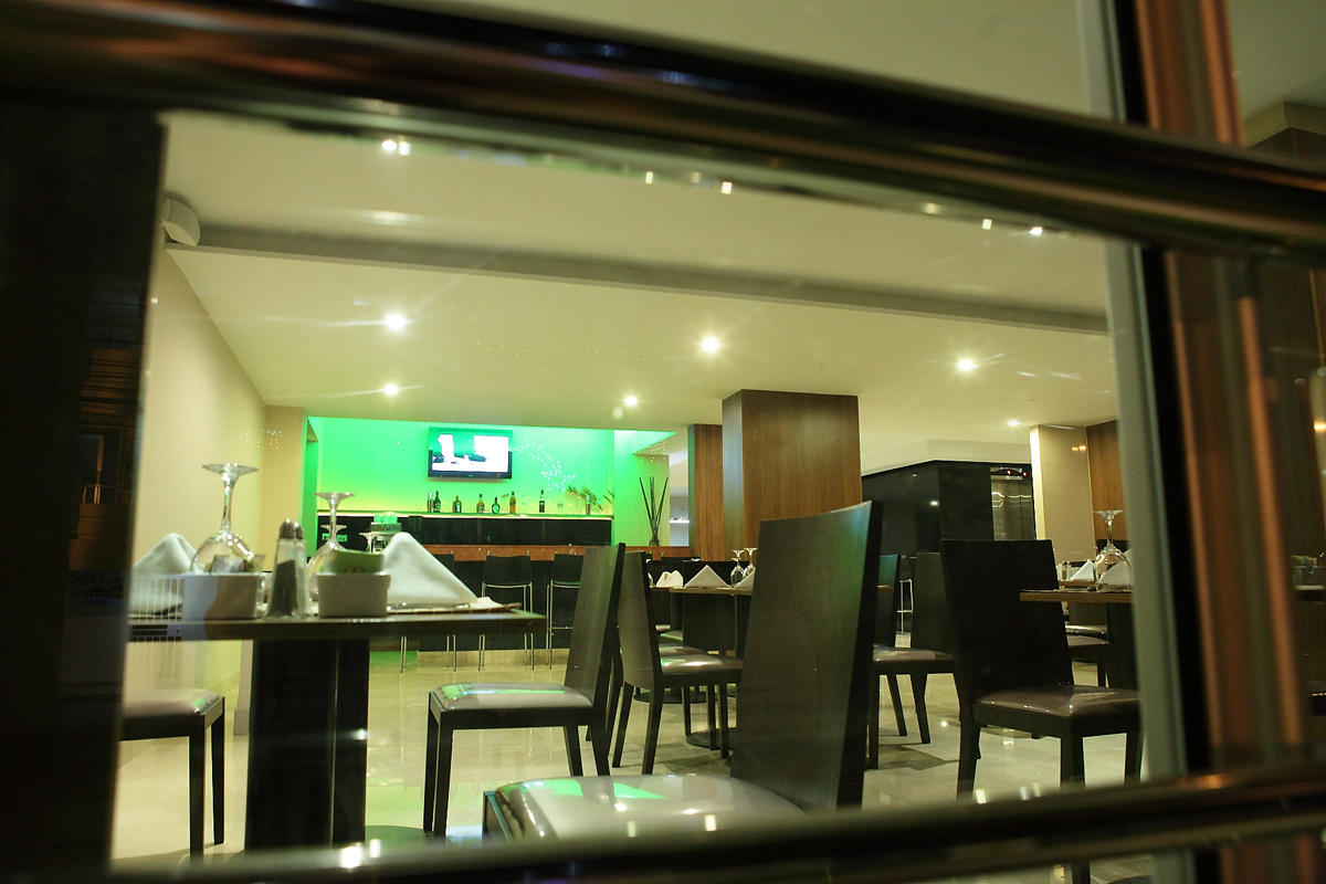 Wyndham Opens New Panama Hotel - WORLD PROPERTY JOURNAL Global News ...
