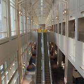 Arch-Street-Atrium.jpg