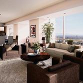 Beverly_West_-_Great_Room.jpg