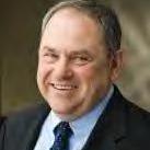 Robert-E.-Hart-CEO-Kennedy-Wilson.jpg