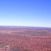 5-View-from-top-of-Uluru.jpeg
