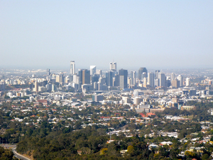 Brisbane-Before-The-Floods.jpg