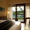 Courtyard-Bali-Nusa-2.jpg