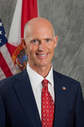 Florida-Gov-Rick-Scott.jpg