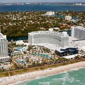 Fontainebleau-Hotel-Miami-Beach-2-new-keyimage.jpg