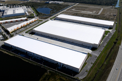 Lincoln-Logistics-Park-Miami.jpg