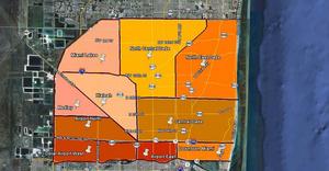 Miami---Dade-Submarket-Map-JLL.jpg