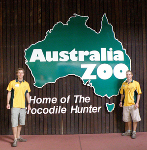 Morgan-And-Zach-At-Australia-Zoo.jpg